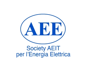 Logo AEE