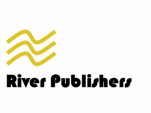River_logo1