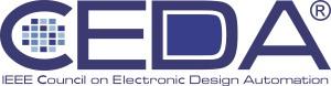 CEDA_Logo_large_R