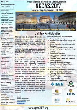 CfP_NGCAS_Participation