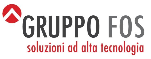 logo_FOS